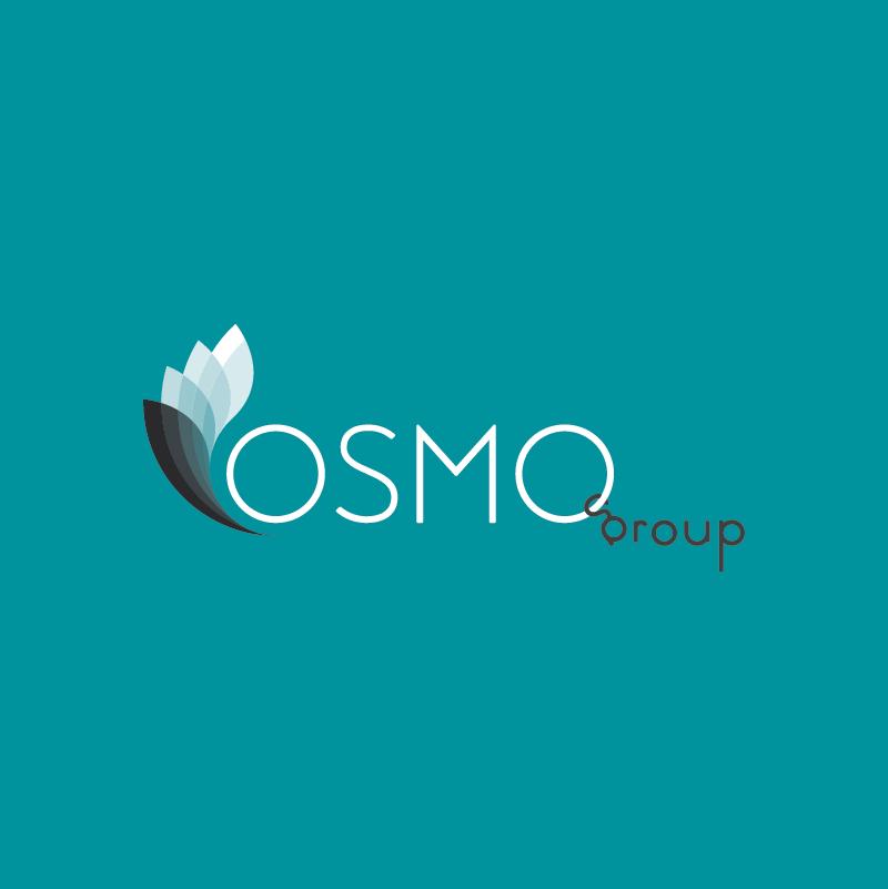 Создание логотипа для строительной компании OSMO group  фото f_60259b5bc9869b9c.png