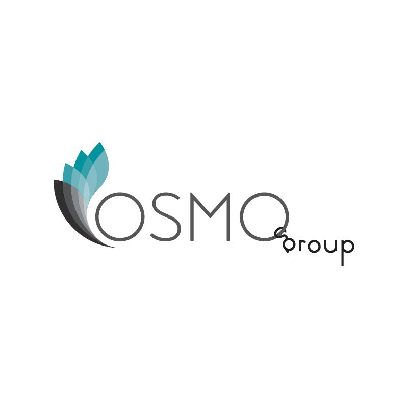Создание логотипа для строительной компании OSMO group  фото f_62559b58c694093e.png