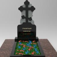 Постамент №1 для сайта stone2010.ru