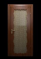 """Дверь классическая """"Рондо"""""""