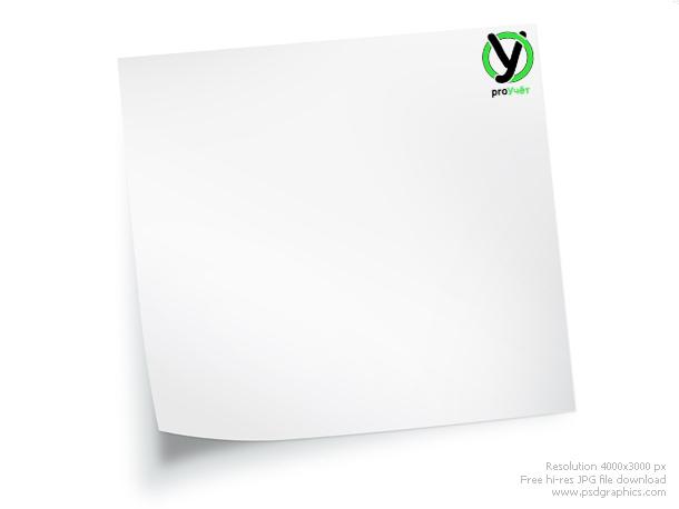 Разработка логотипа с фирменным знаком для Бухгалтерской ком фото f_0395f971cd0e9e15.jpg