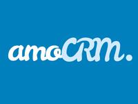 Внедрение amocrm