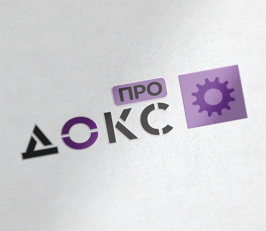 Разработка товарного знака/логотипа фото f_00959fb17a40d96f.jpg