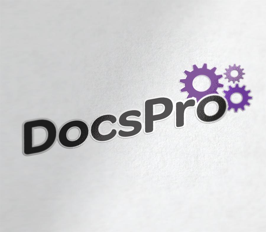 Разработка товарного знака/логотипа фото f_27459fb176b8f794.jpg