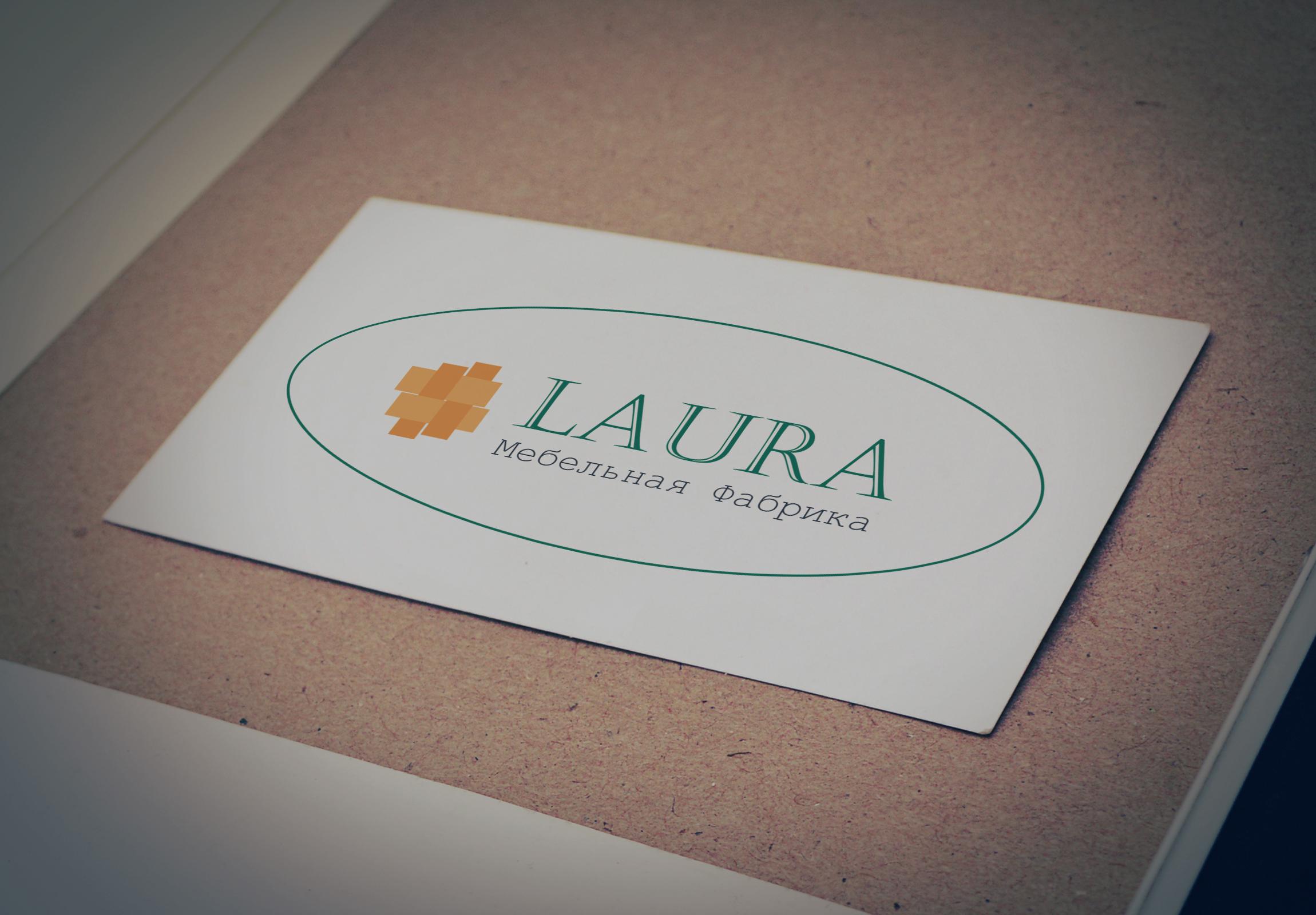 Разработать логотип для фабрики мебели фото f_41859b989d0ead42.jpg
