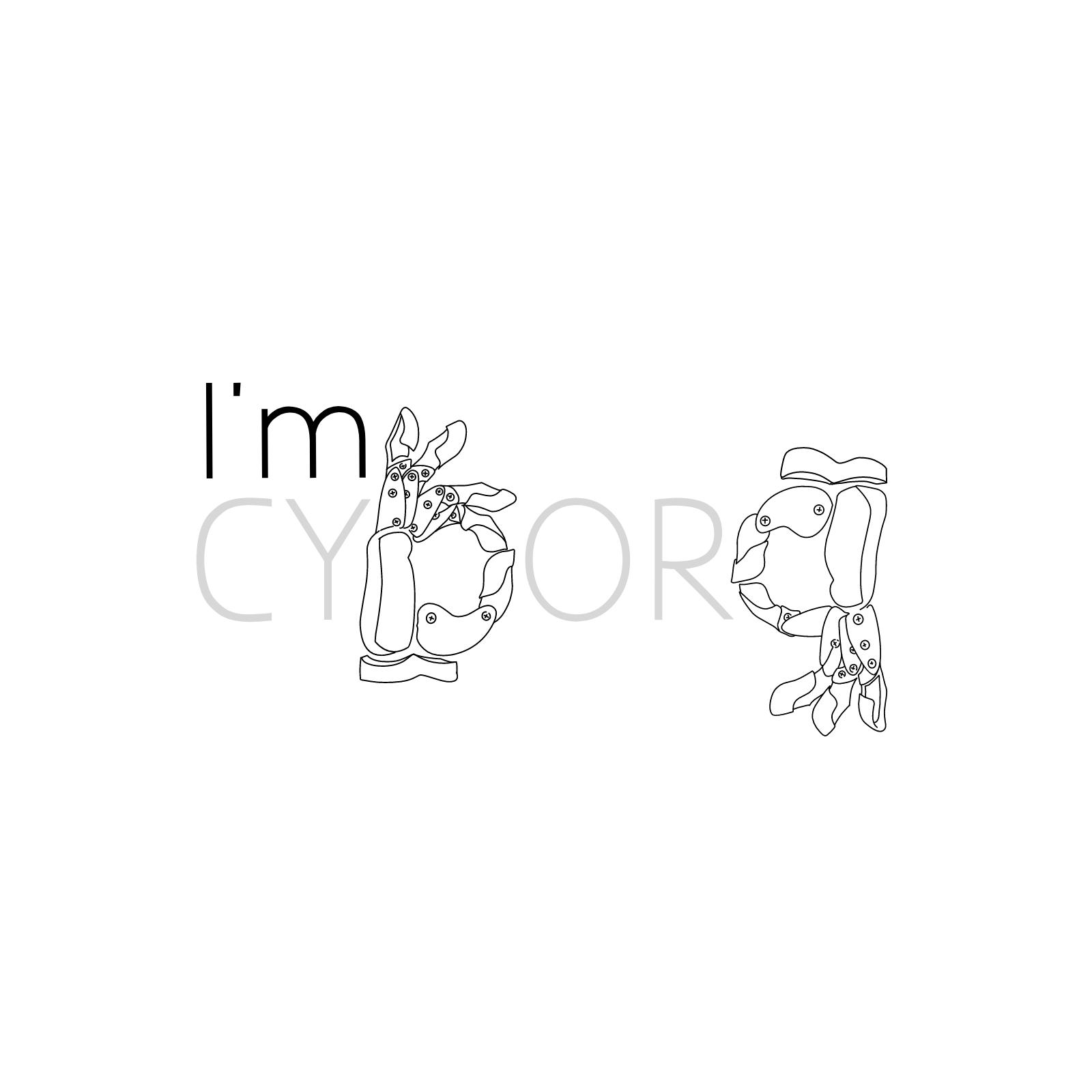 Нарисовать принты на футболки для компании Моторика фото f_09160a651e4e65dc.png
