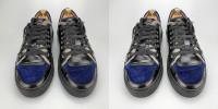 Обувная мастерская. Улучшение без обтравки 2