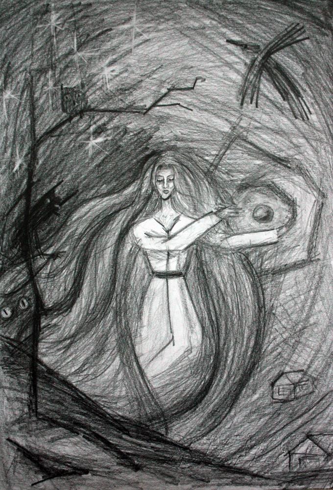 Иллюстрация к рассказу фото f_4e53ecbf78f40.jpg