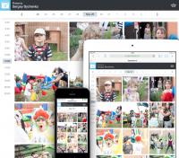 KeepSnap - платформа для дистрибуции личных фотографий