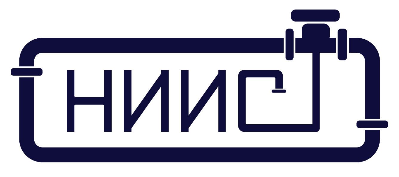 Разработка логотипа фото f_1925b9e78c721942.jpg