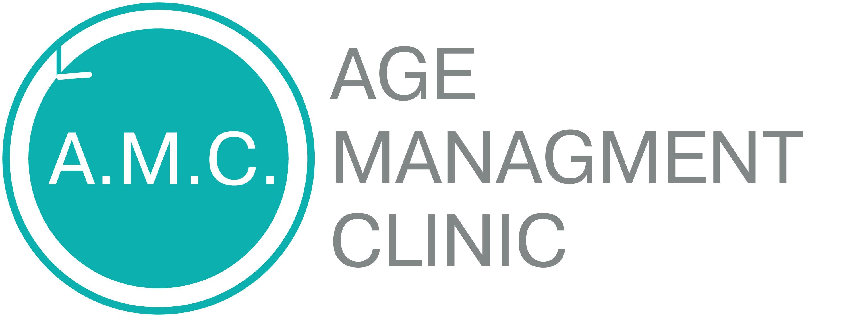 Логотип для медицинского центра (клиники)  фото f_6465b9ecb53f3aa5.jpg
