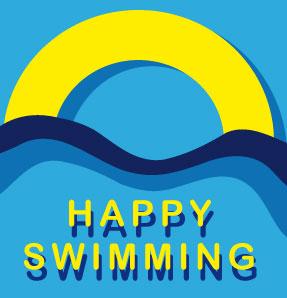 Логотип для  детского бассейна. фото f_9375c780c41bf088.jpg