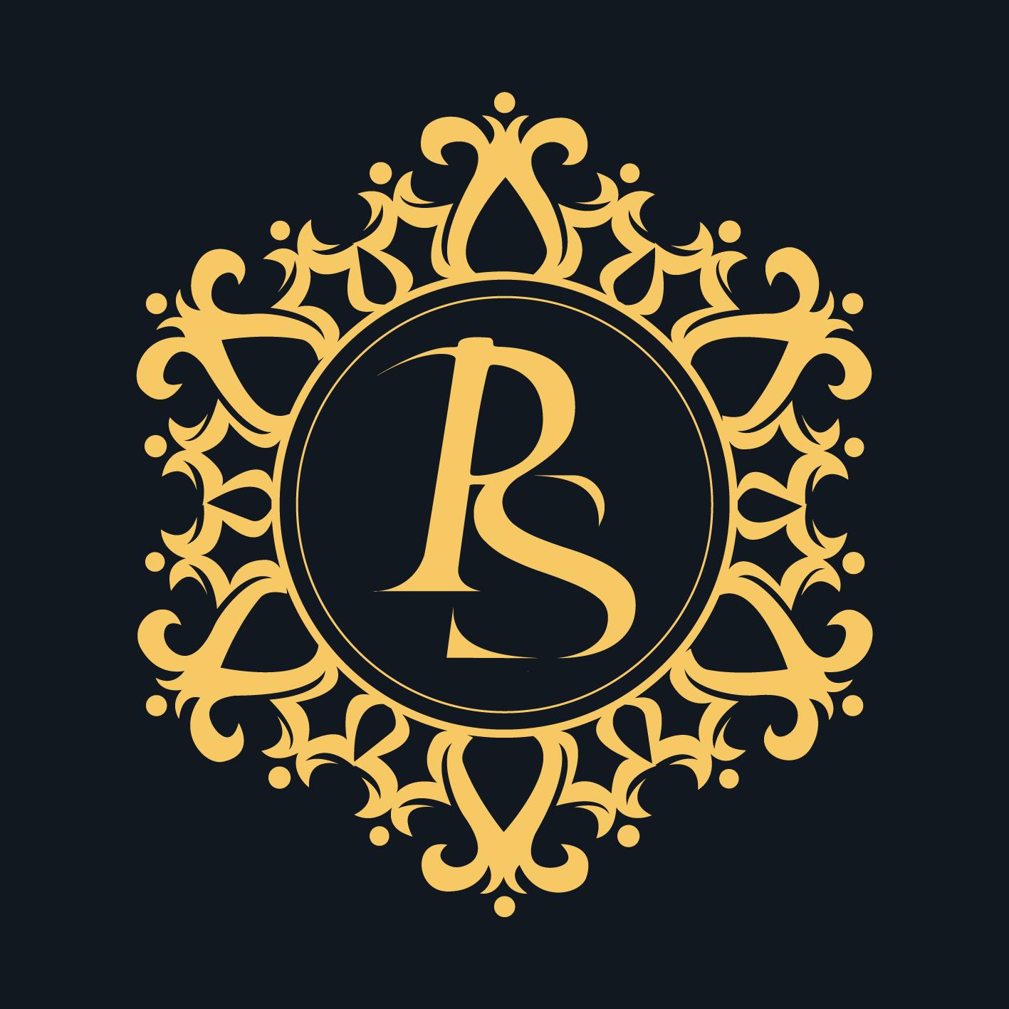 Добрый день, ищем создателя логотипа фото f_1045e1f5e778790b.png