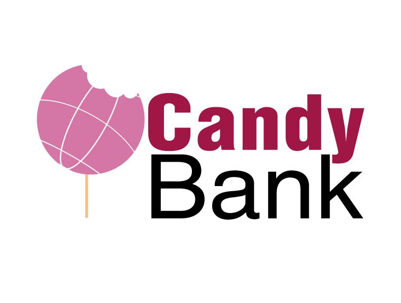 Логотип для международного банка фото f_1145d6a83486d5d4.jpg