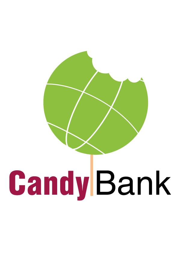 Логотип для международного банка фото f_8185d6a834e5ee41.jpg