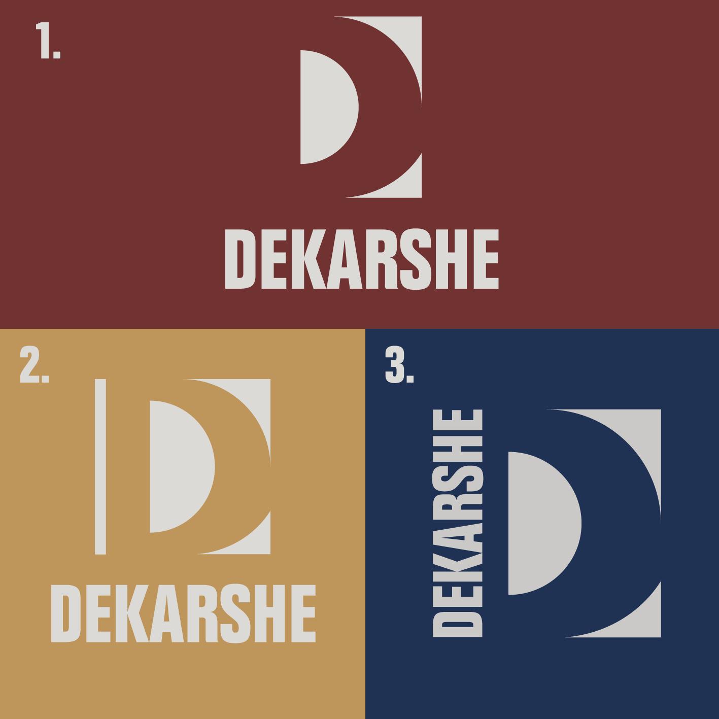 Разработать дизайн ИКОНКИ для логотипа для сети магазинов мужской одежды. фото f_9595e1f7fa642de3.png