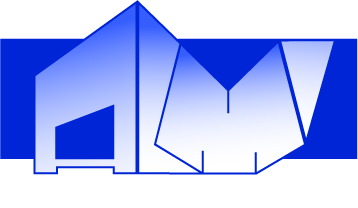 Разработка логотипа и фона фото f_088598dd5c167e6a.jpg