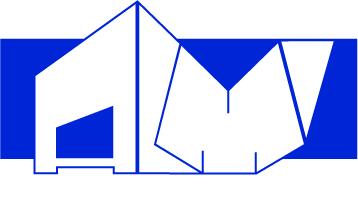 Разработка логотипа и фона фото f_164598dd5b9249a4.jpg