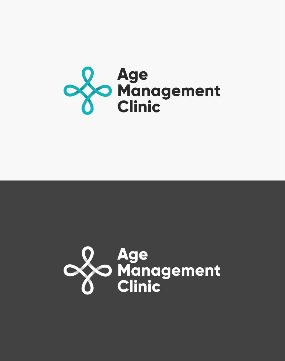Логотип для медицинского центра (клиники)  фото f_0985b98c90063a2b.png