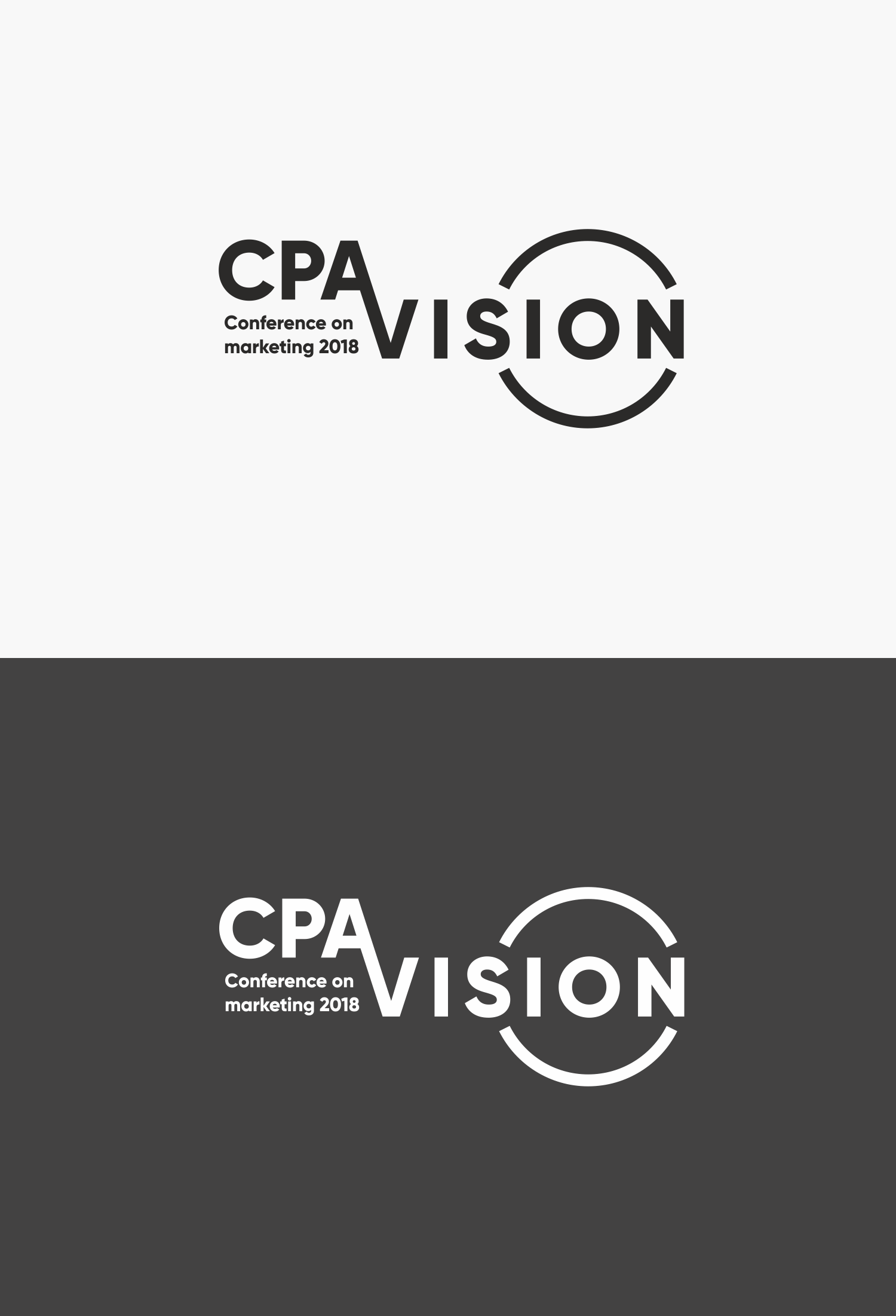 Нарисовать логотип фото f_1265b965cc687e93.png