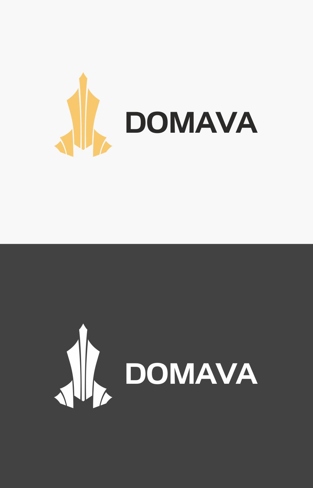 Разработка логотипа с паспортом стандартов фото f_3425b9f5b43c2916.png