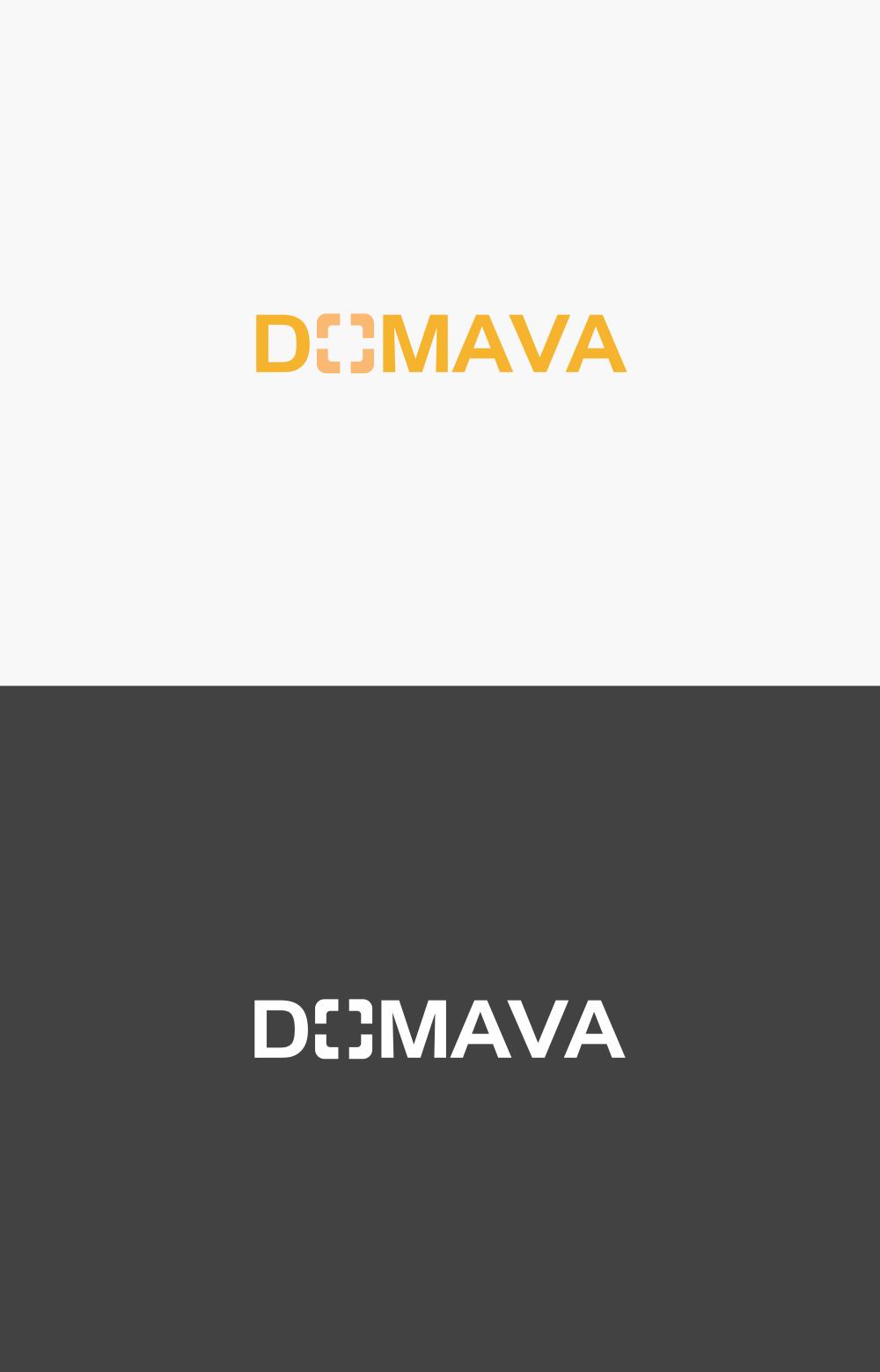 Разработка логотипа с паспортом стандартов фото f_3655b9f5b4aee82f.png