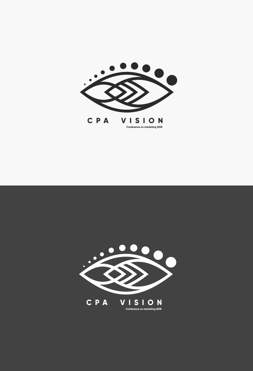 Нарисовать логотип фото f_3805b97b35f05f5e.png