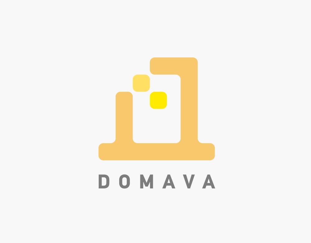 Разработка логотипа с паспортом стандартов фото f_4085b9b8645e463e.png