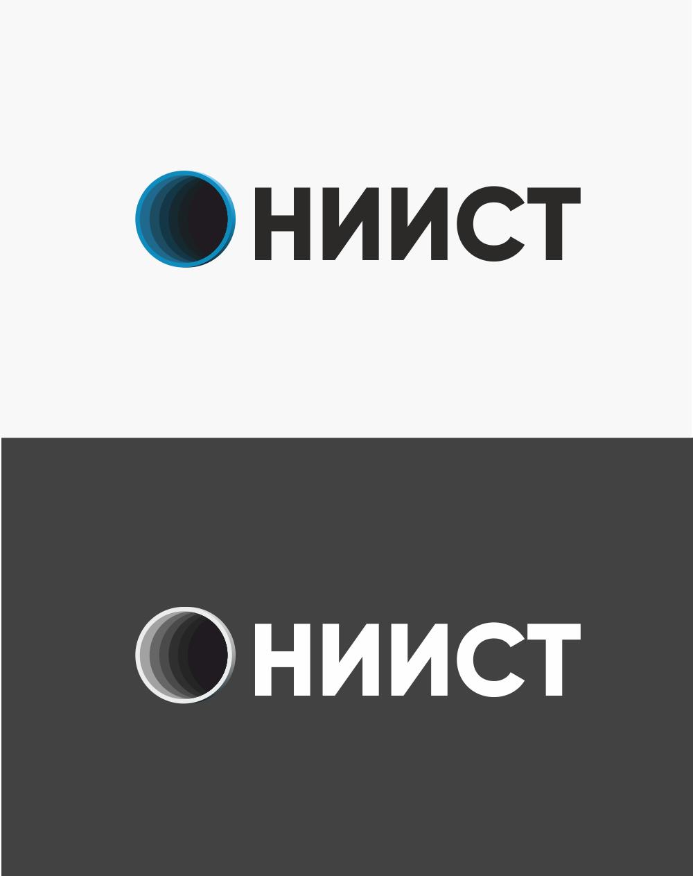 Разработка логотипа фото f_4635b9f7fd83a2b3.png