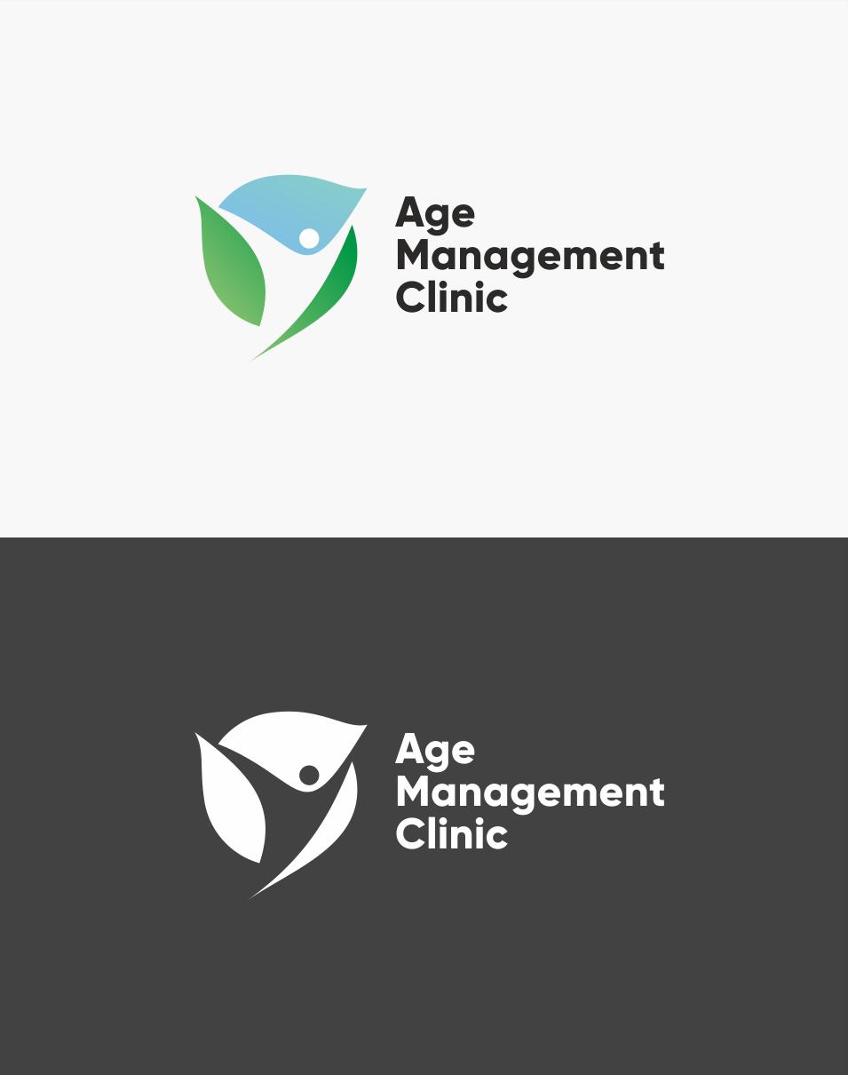 Логотип для медицинского центра (клиники)  фото f_5925b98c15fc471b.png