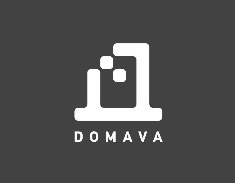 Разработка логотипа с паспортом стандартов фото f_6135b9b8649585d2.png