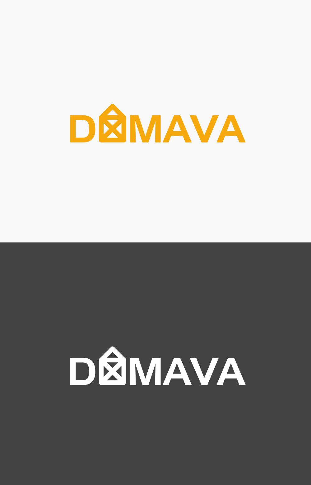Разработка логотипа с паспортом стандартов фото f_6465b9f5b3b57646.png
