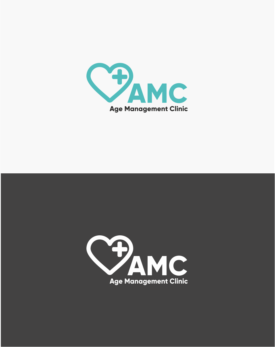 Логотип для медицинского центра (клиники)  фото f_6995b98c3b492f82.png