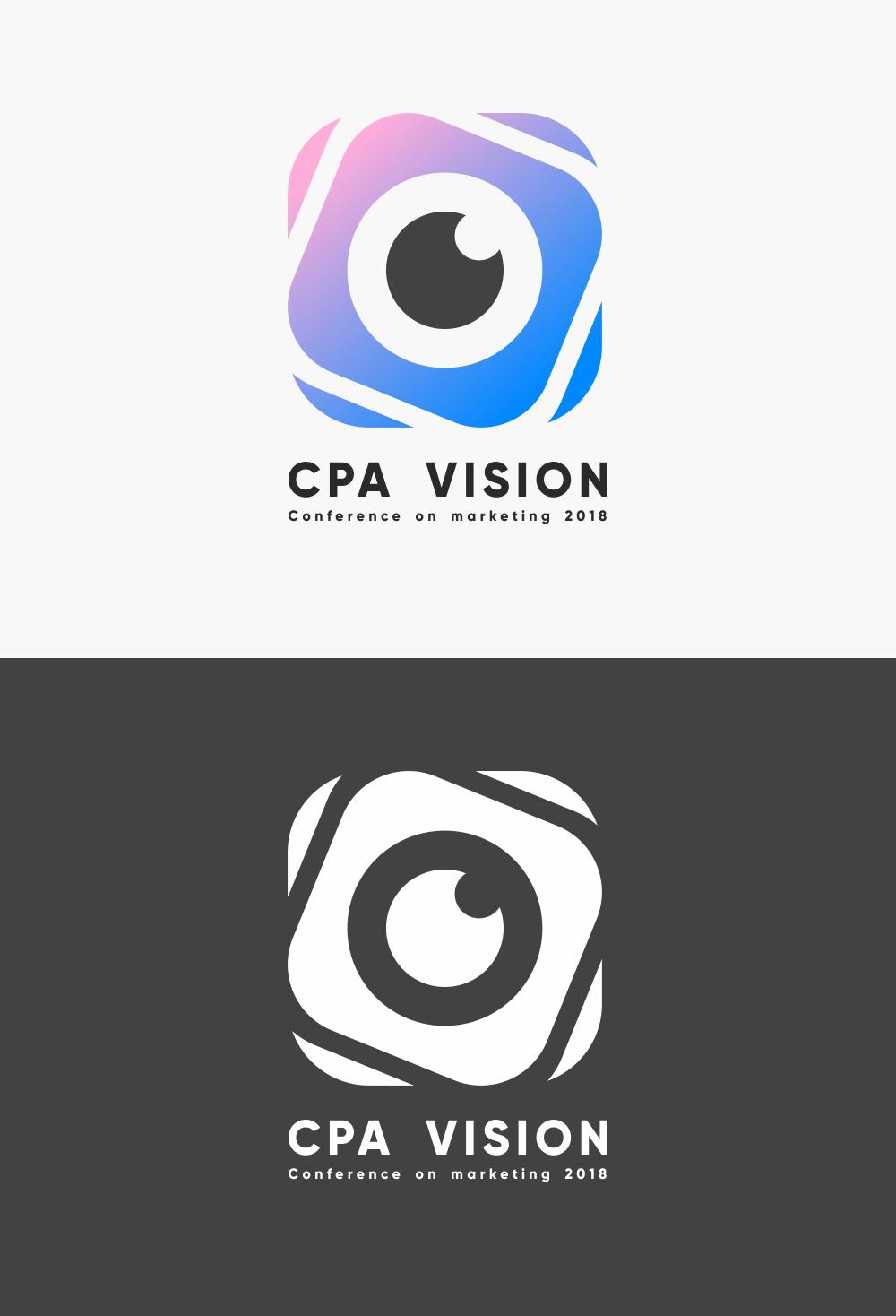 Нарисовать логотип фото f_7265b9798003477c.png