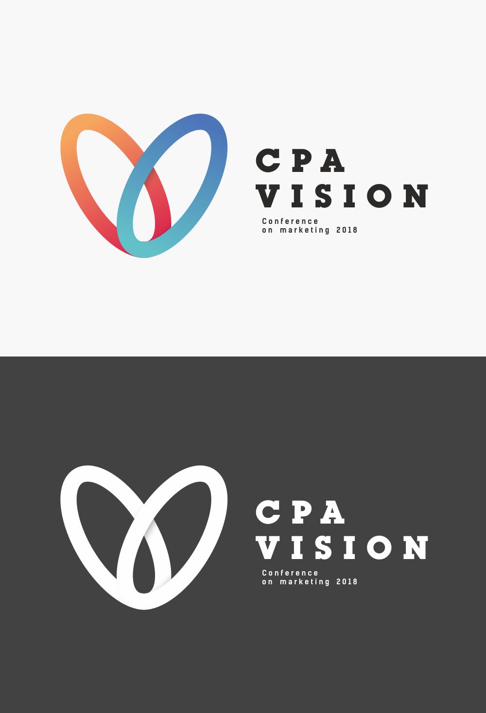 Нарисовать логотип фото f_7465b97a7a1d42f6.png