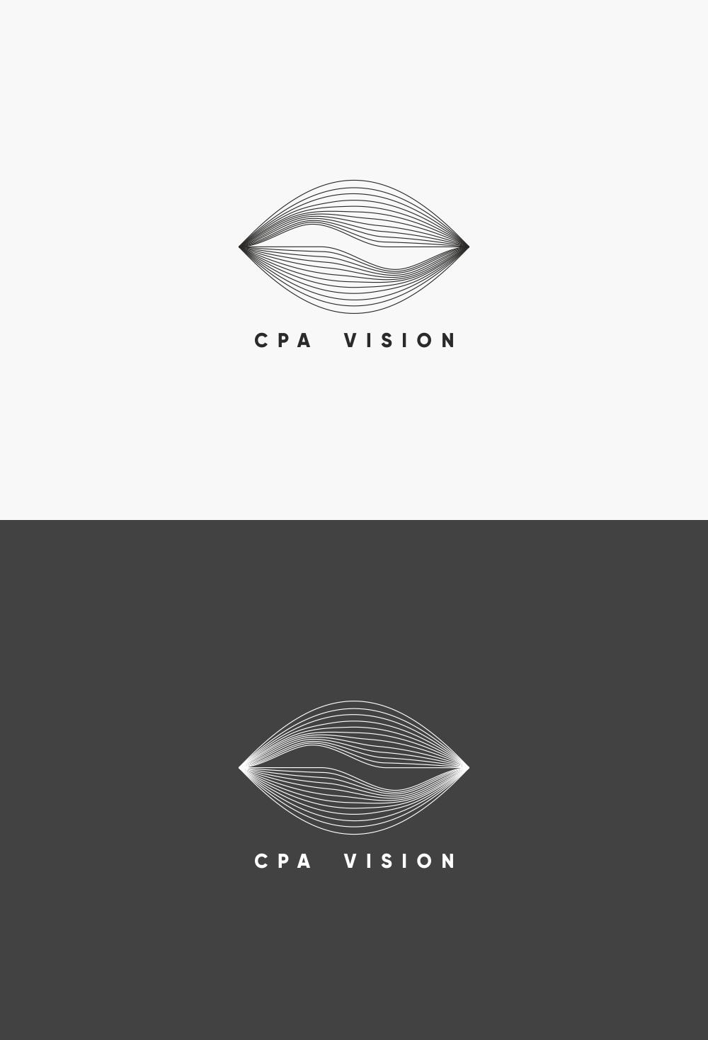 Нарисовать логотип фото f_8505b97bc60453de.png