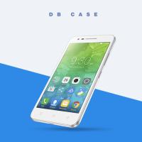 DB CASE - Онлайн - конструктор чехлов