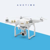 AUCTIME - Скандинавский онлайн-аукцион