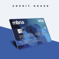 КРЕДИТНЫЙ ДОМ - Сайт для кредитов под имущество