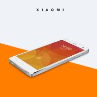 XIAOMI - Oфициальный дистрибьютор в Москве