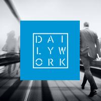 DAILYWORK - Портал для заказчиков и исполнителей, Москва