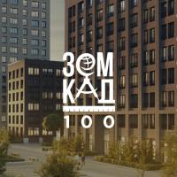 ЗЕМКАД - Геодезические работы, Москва