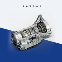 ZAVGAR - Интернет - магазин автозапчастей