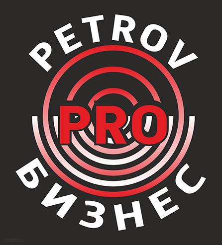 Создать логотип для YouTube канала  фото f_9945bfce5369b960.jpg