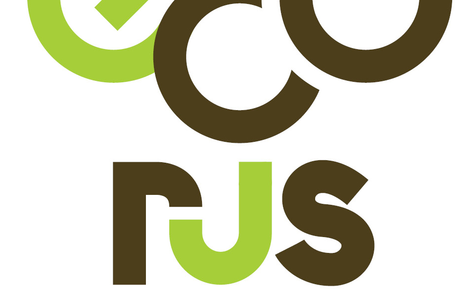 Логотип для поставщика продуктов питания из России в Китай фото f_1695eb41364cff5b.jpg