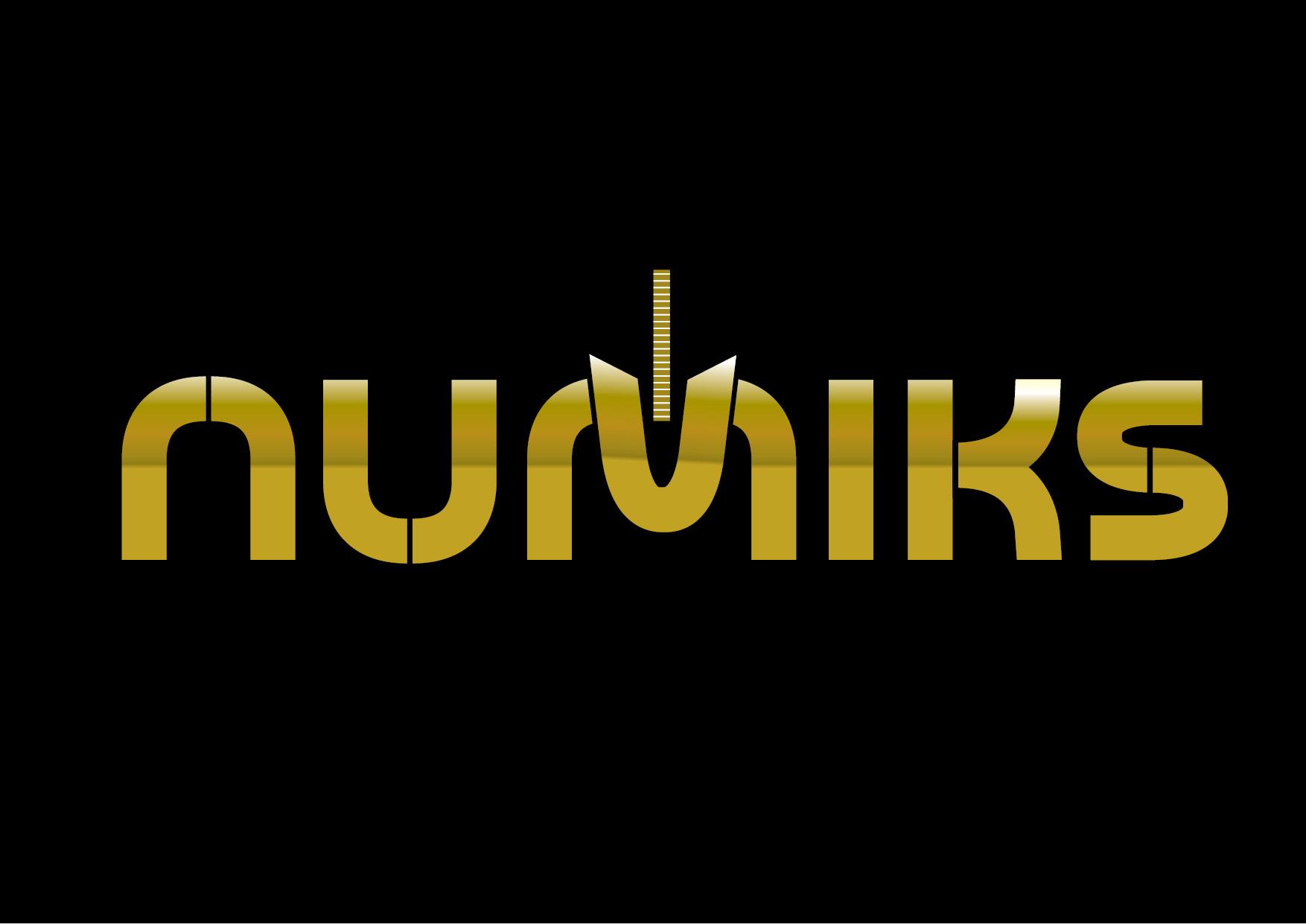 Логотип для интернет-магазина фото f_4345ec6445fe30a8.jpg