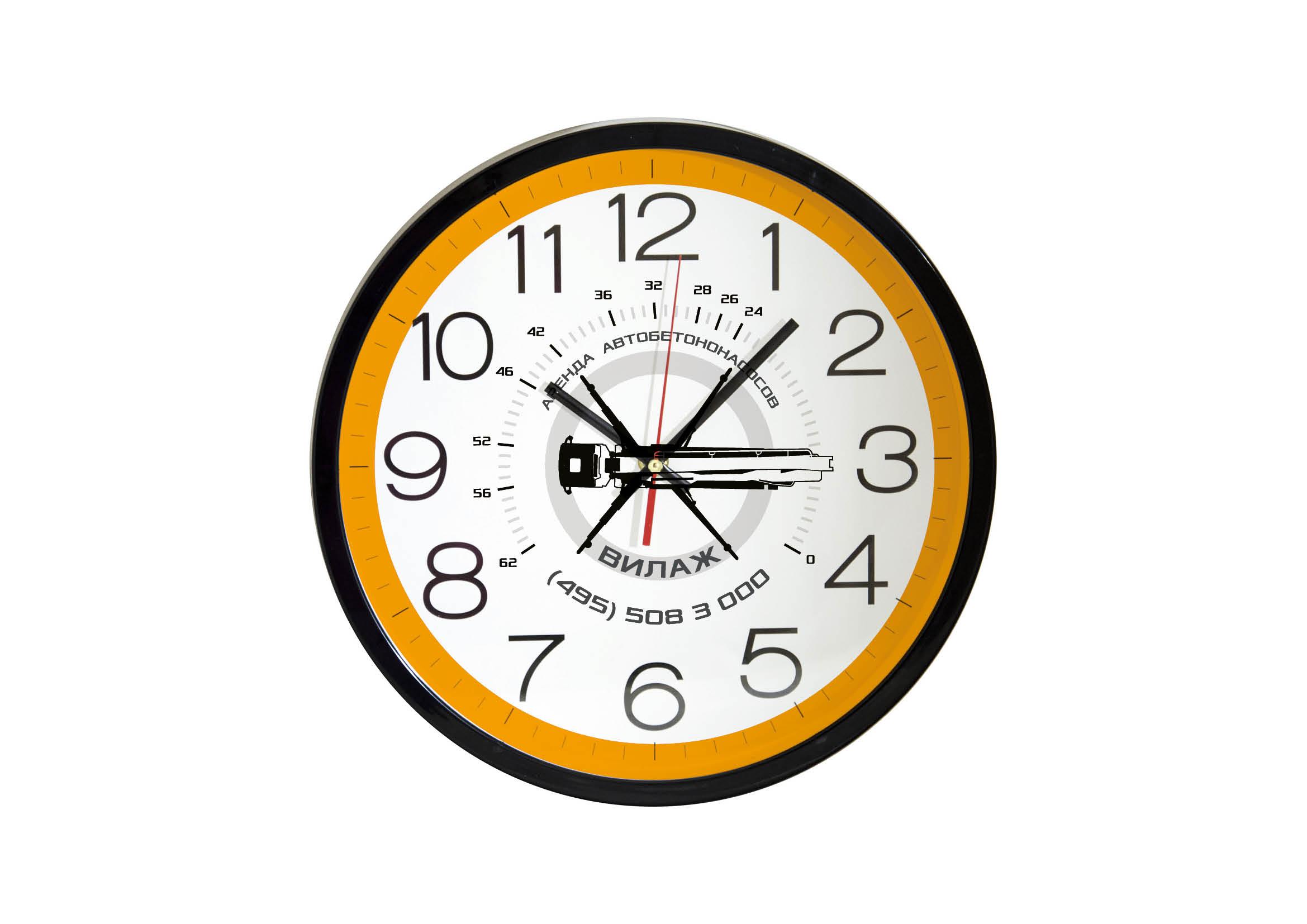 Разработать Брендбук с использованием готового логотипа фото f_4845fb6b5546a4fb.jpg