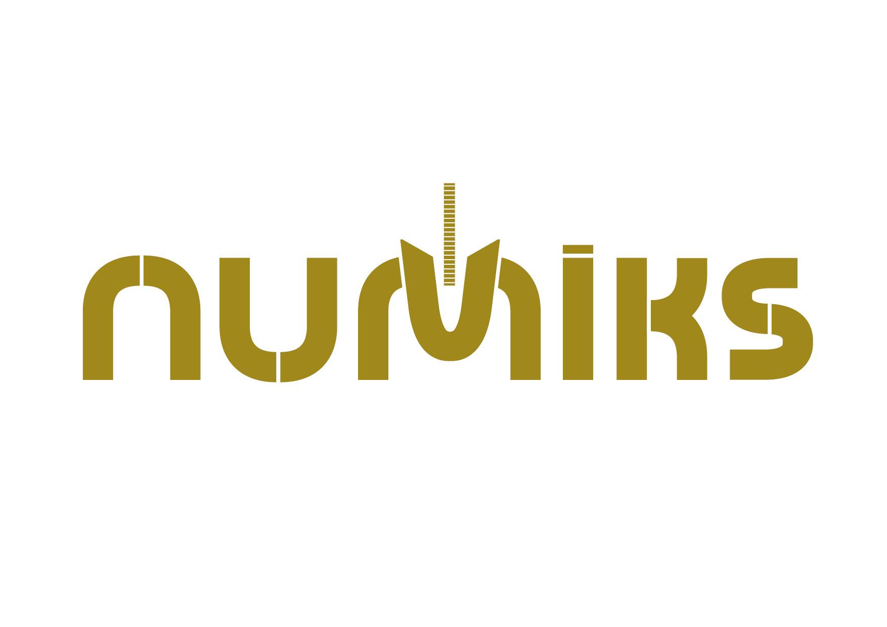 Логотип для интернет-магазина фото f_5765ec64459d460e.jpg