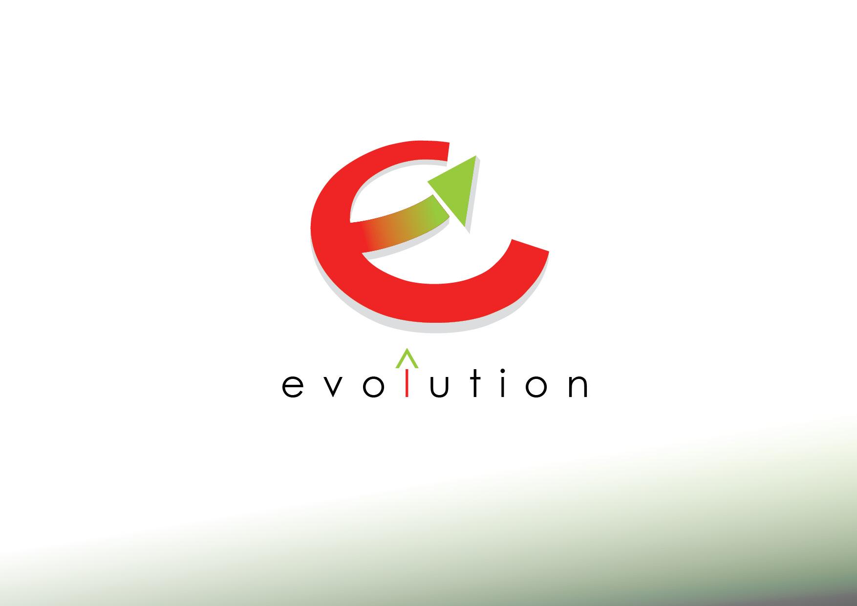 Разработать логотип для Онлайн-школы и сообщества фото f_8225bbf8a7fd410b.jpg