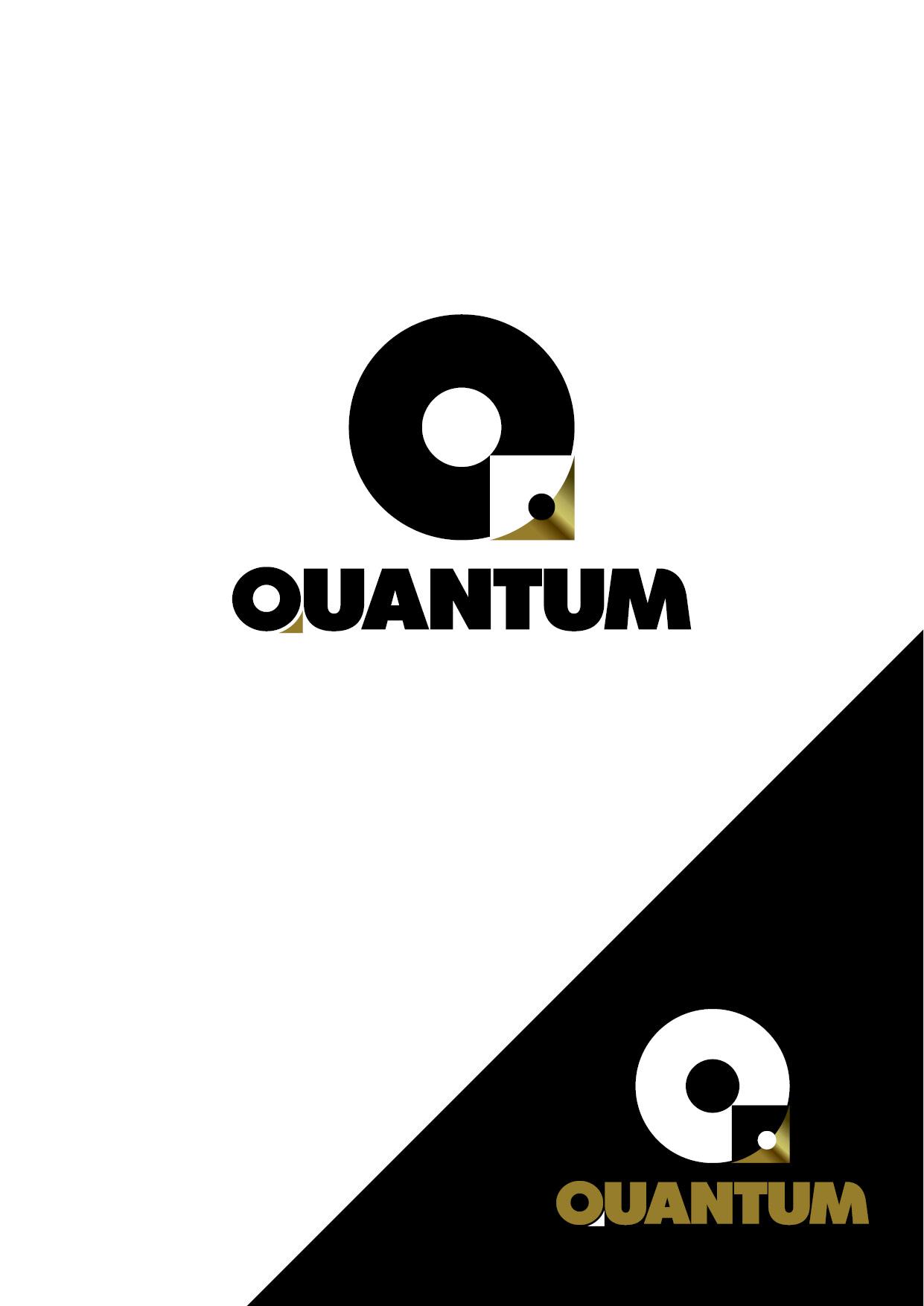 Редизайн логотипа бренда интеллектуальной игры фото f_8695bbfb48430c61.jpg